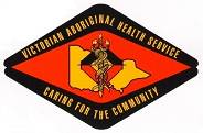 Picture Opportunity: Close The Gap Event - Victorian Aboriginal Health Service