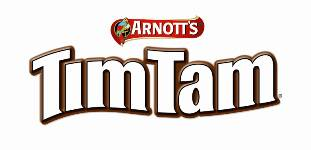 Arnott's Tim Tam Named After Champion Horse