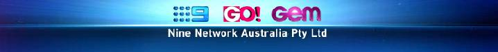 Australia's Got Talent Regional Auditions