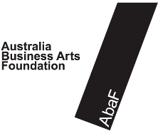 Tasmanians Win National Business-arts Awards